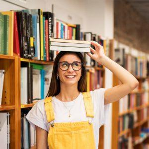 10-cele-mai-interesante-curiozități-despre-cărți