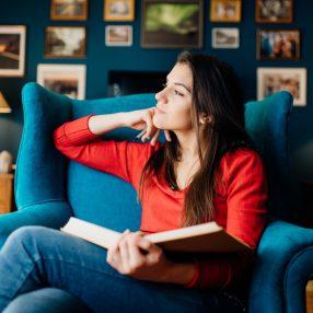 Autocunoașterea și dezvoltarea personală - Adaptare mai ușoară la schimbările vieții