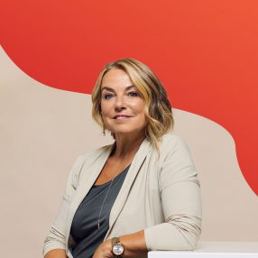 Autor Esther Perel editura Bookzone