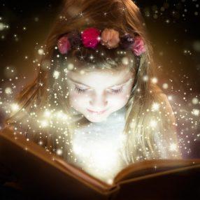 Basmul-lectura-preferată-a-copilăriei-tuturor-oamenilor