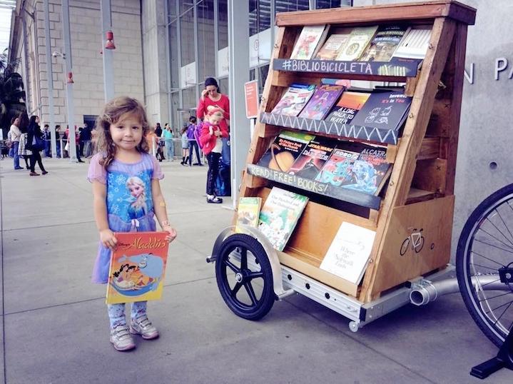 Bicicleta-cu-cărț-gratuite-care-se-plimbă-prin-San-Francisco