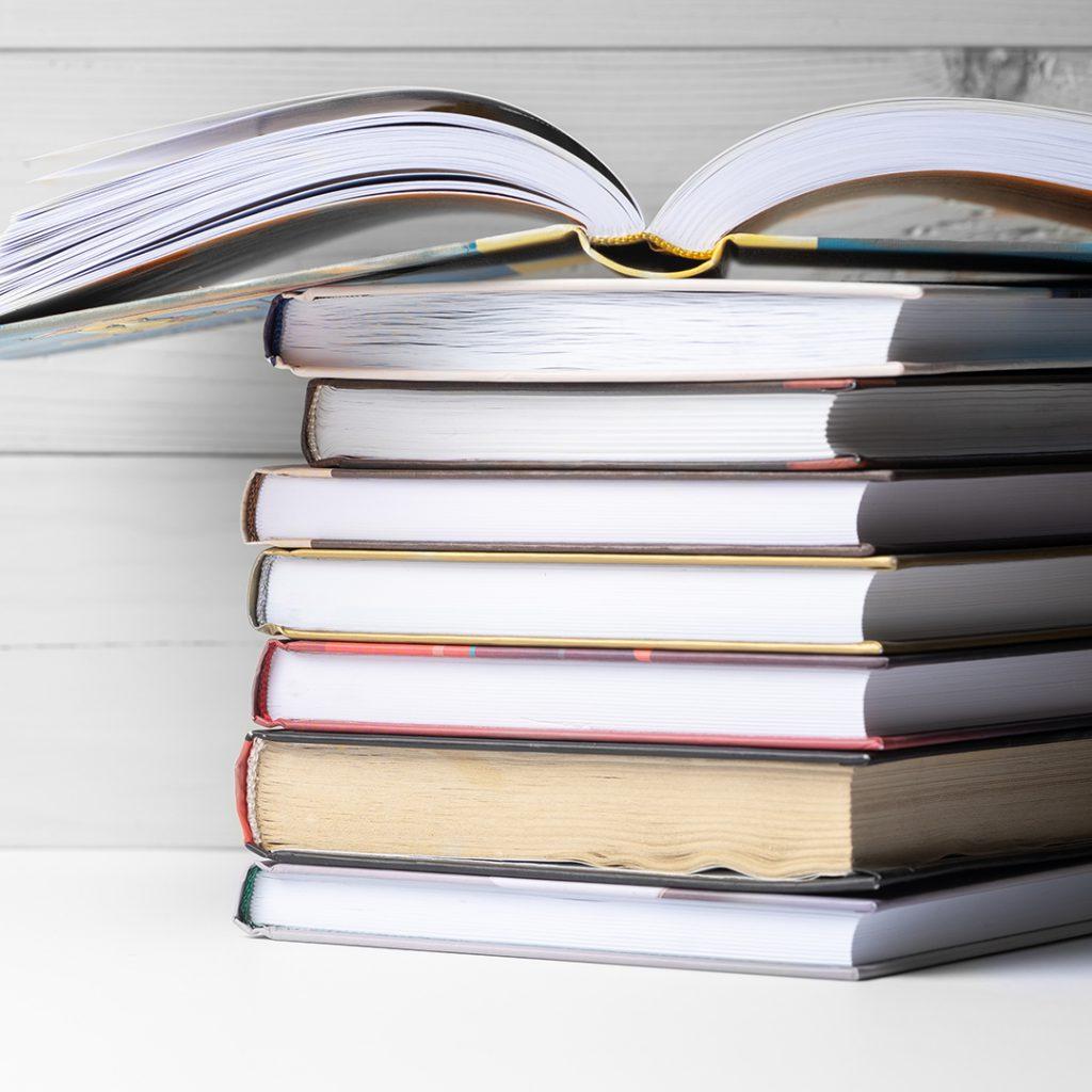 Cărți Bookzone
