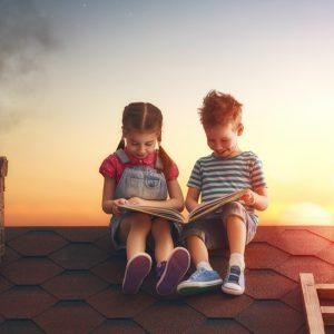 Cărți-educative-pentru-copii-Educația-continuă-acasă