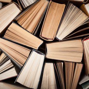 Cărți filosofice. Ce sunt, ce trebuie să știi despre ele + Recomandări