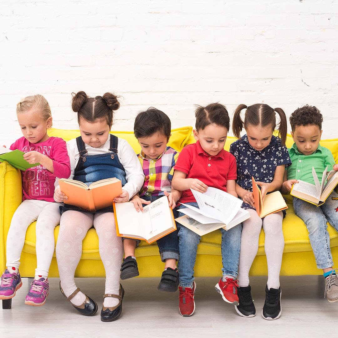 Cadoul-perfect-de-1-iunie-top-5-cărți-pentru-copii