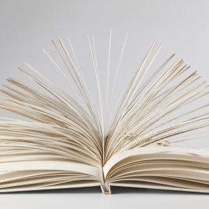 Cartea-care-poate-fi-citită-doar-în-200-de-milioane-de-ani