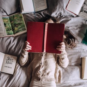 Carti copii editura Bookzone