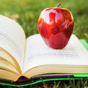 Carti de nutritie editura Bookzone