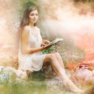 Ce-se-întâmplă-atunci-când-te-pierzi-într-o-carte