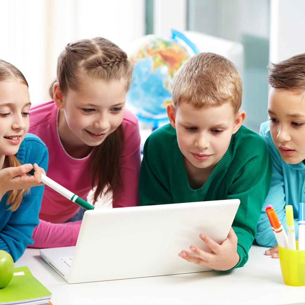 Copii_Tehnologie