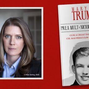Cum-a-ajuns-nepoata-lui-Donald-Trump-să-scrie-o-carte-despre-cel-mai-puternic-om-din-lume