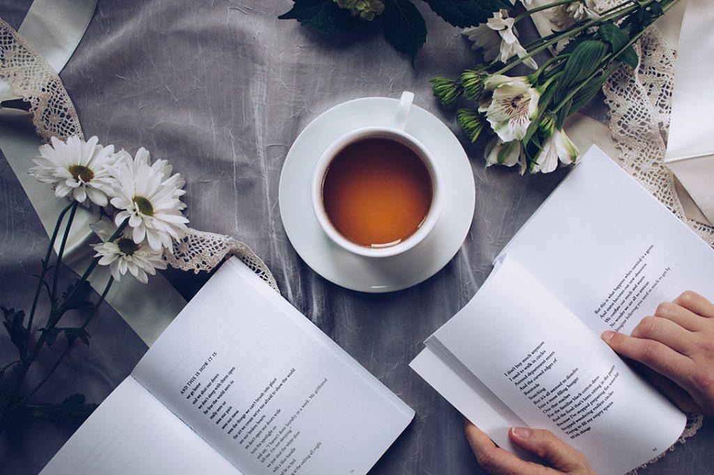 Cum-să-ai-grijă-de-cărți
