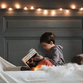 Cum-să-crești-un-cititor-în-familie