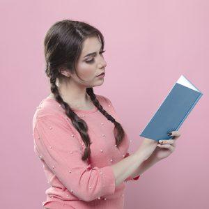 De-ce-citesc-oamenii-din-ce-în-ce-mai-puțin
