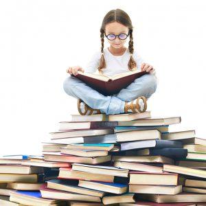 De-ce-sunt-atât-de-importante-cărțile-pe-care-le-citesc-copiii