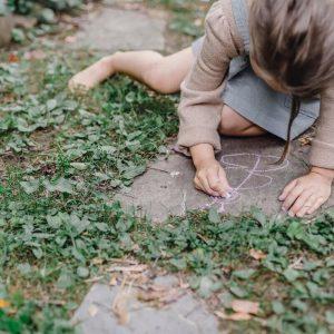 Dezvoltarea creativității - ce activități stimulează această abilitate în funcție de vârstă