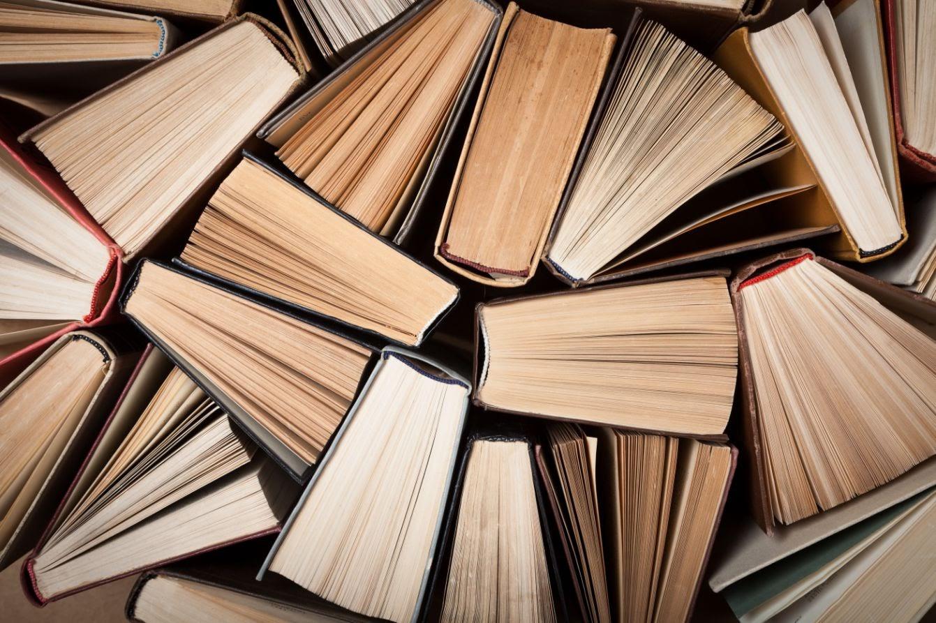 Influența cărților în viața omului