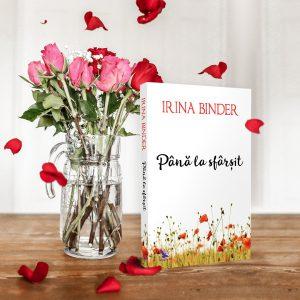 Pana la sfarsit Irina Binder Bookzone