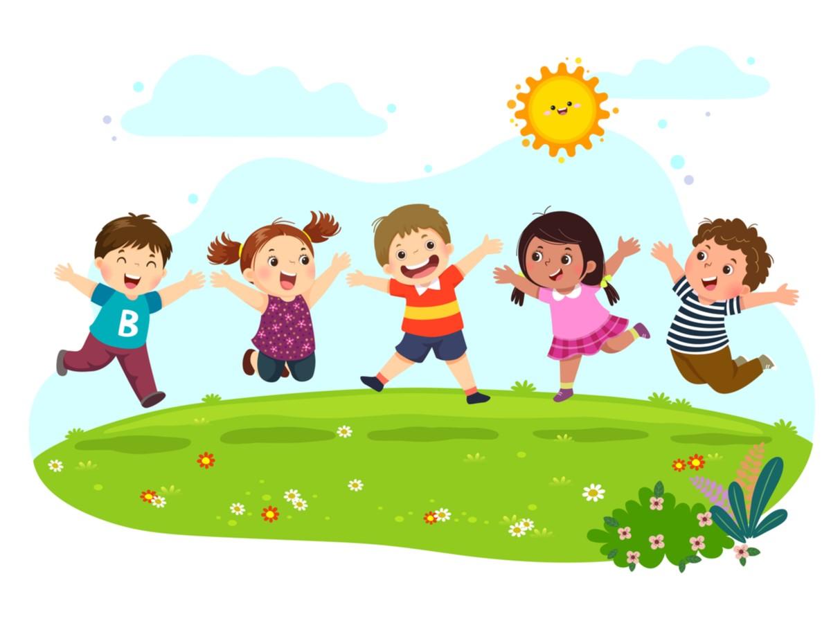 Poezii-pentru-copii-versuri-frumoase-și-haioase-dedicate-juniorilor