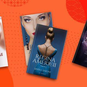 Recomandările-lunii-mai-noile-cărți-de-la-Bookzone