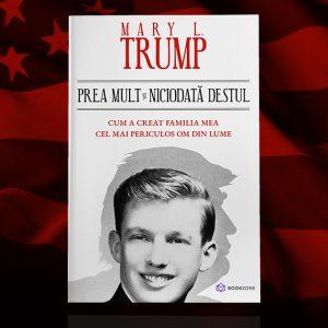 Cea-mai-controversată-carte-a-anului-va-fi-lansată-în-curând-la-Bookzone-Prea-mult-și-niciodată-destul-Cum-a-creat-familia-mea-cel-mai-periculos-om-din-lume