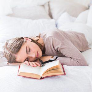 cititul-îți-poate-vindeca-insomnia